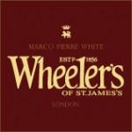 Wheeler's of St James's