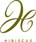 hibiscus_logo_olive