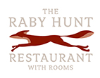 Raby Hunt Restaurant Clifton Food Range