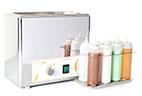 Clifton Food Range bottlewarmer