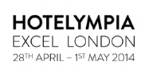 Clifton at hotelympia