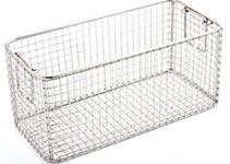 Clifton Basket divider