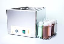 Clifton bottlewarmer 28 litre
