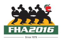 FHA2016