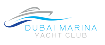 Dubai Marina logo