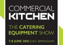New-Commercial-Kitchen-show-to-launch-at-the-NEC-in-2016