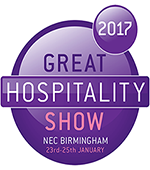 great-hospitality-show-2017 copy
