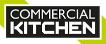 commercialkitchen-2