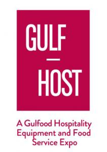 gulfhost_logo